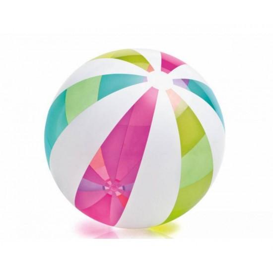 Надуваема гигантска топка 107см 59066NP Intex