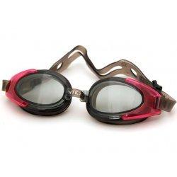 Детски очила за плуване 55685 Intex