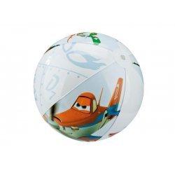Надуваема топка Самолети 61см 58058NP Intex