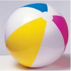 Надуваема топка 61см 59030NP Intex
