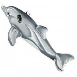 Надуваема играчка Делфин 175x66см 58535NP Index