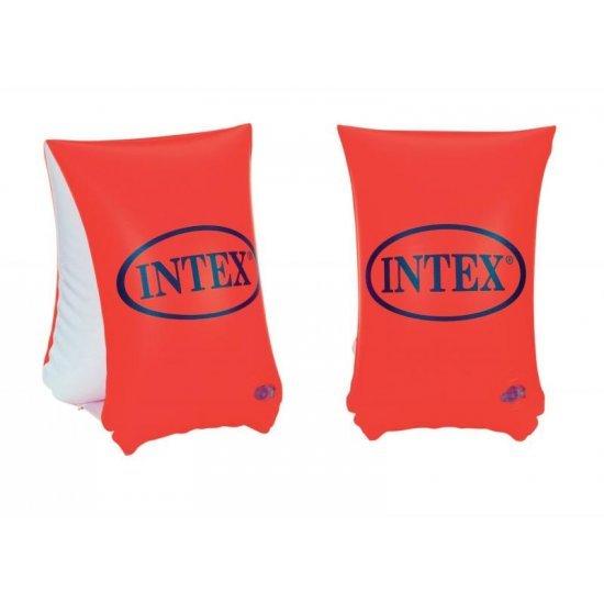 Надуваем пояс за ръце 30x15см 58641EU Intex