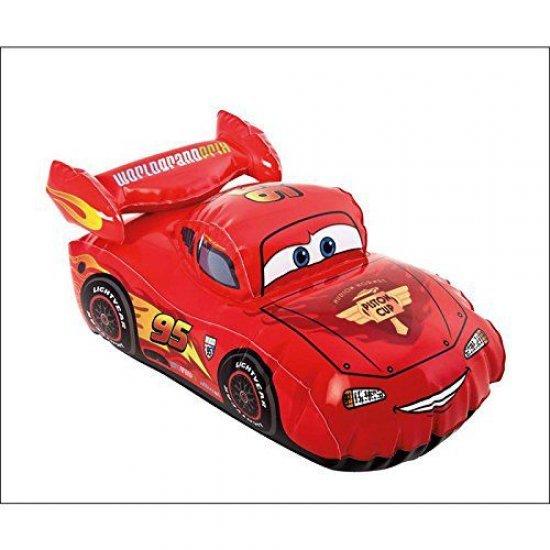 Надуваеми детски играчки Intex Колите 20 x 20 x 20 см