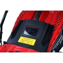 Електрическа косачка RD-LM12 RAIDER 075308