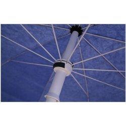 Градински чадър MIK_760