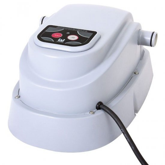 Електрически нагревател за басейн 58259 Bestway
