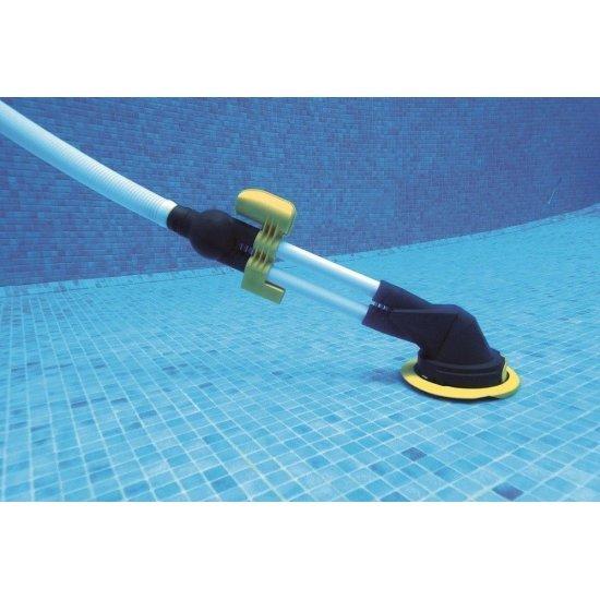 Почистваща система за дъното на басейна 58304 Bestway