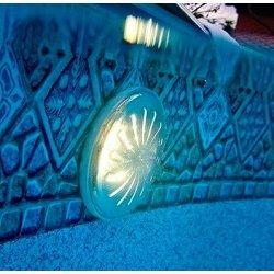 Комплект LED лампи за басейн Gre - 2 броя