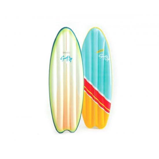 Сърфистка надуваема дъска 178х69см 58152EU Intex