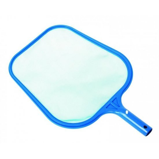 Глава за кепче за почистване на басейн 32х30.5см 58277 Bestway