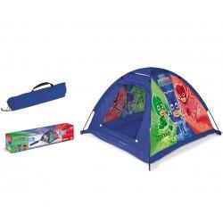 Палатка за игра Пижама маск