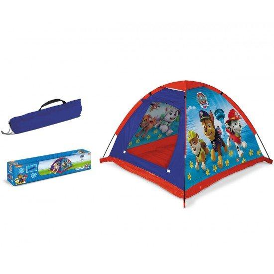 Палатка за игра Пес Патрул