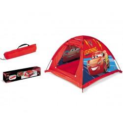 Палатка за игра Колите