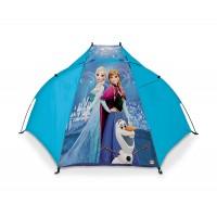 Палатка за игра Замръзналото Кралство