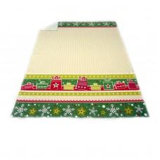 Одеяло Полар печат 130/170 - Подаръци