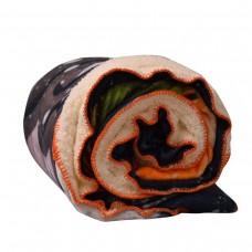 Одеяло DF печат 150/200 - Шейна