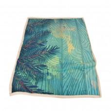 Одеяло DF печат 120/150 - Борови Клонки