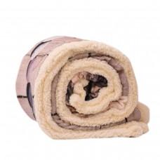 Одеяло DF печат 120/150 - Суит Хоум