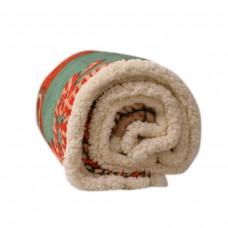 Одеяло DF печат 120/150 - Винтидж Коледа
