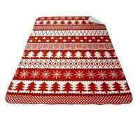 Одеяло DF печат 150/200 - Зимен Сън