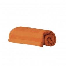Кухненска хавлиена кърпа 45/70 - Оранжев