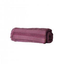 Кухненска хавлиена кърпа 45/70 - Лилав