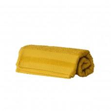 Кухненска хавлиена кърпа 45/70 - Зелен