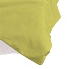 Плик ранфорс  200/220 - Зелен