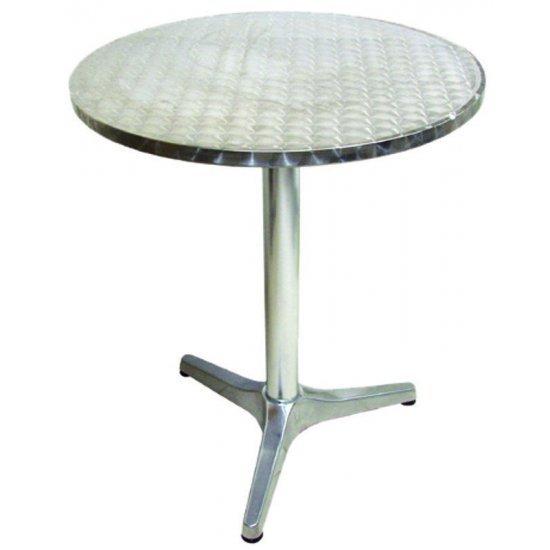 Алуминиева маса