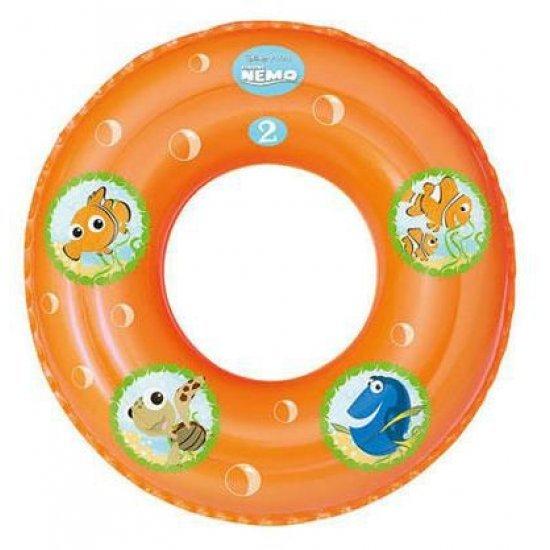 Детски надуваем пояс Bestway Nemo