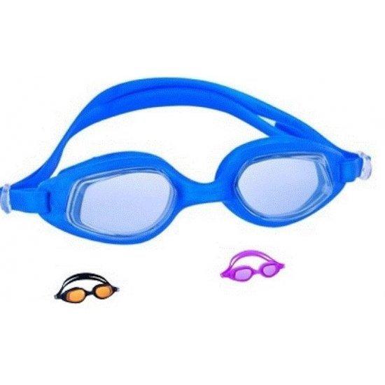 Детски плувни очила BESTWAY