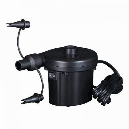 Електрическа помпа 12V 62097 Bestway