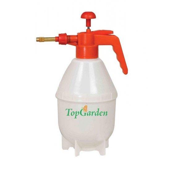 Градинарска пръскачка Top Garden 380301