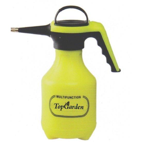 Градинарска пръскачка Top Garden 380316