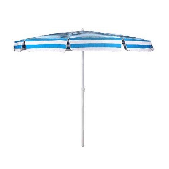 Градински чадър MIK_752
