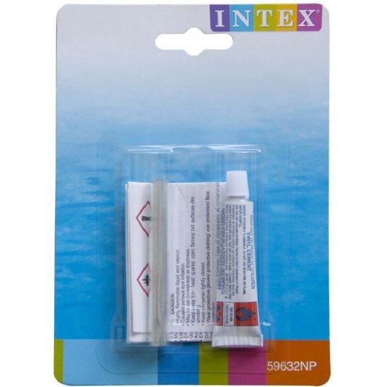 Комплект за ремонт Intex