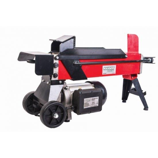 Машина за цепене на дърва RD-LGS01T RAIDER 129939