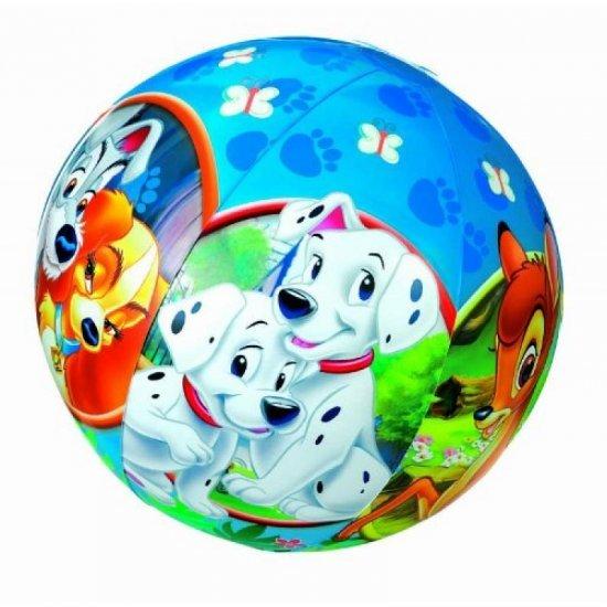 Надуваема топка Дисни 61см 58035NP Intex
