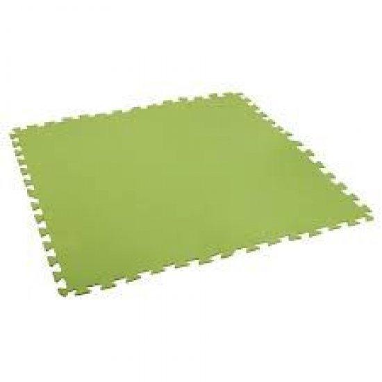 Плочки за подова настилка на басейн комплект 8 броя 81х81см 58265 Bestway