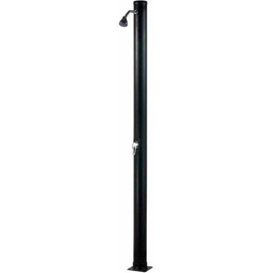 PVC соларен душ Gre 20л 40664A