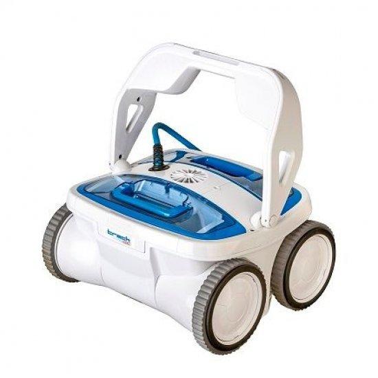 Робот за почистване на басейн Gre Track 4x4 R44SP