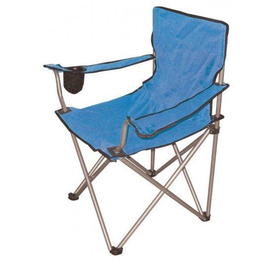 Сгъваем стол Top Garden 929917