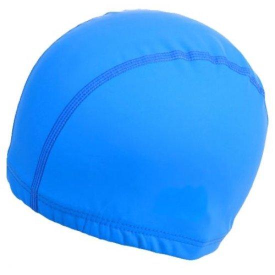 Шапка за плуване текстил MAXIMA 400469