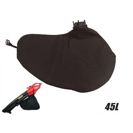 Торба за листосъбирач RD-EBV01 RAIDER 075509